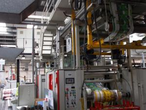 Comexi Flexo Press